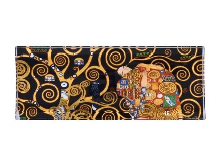 Tacka Biurowa Spełnienie Gustav Klimt Obrazy Zdjęcia Pomysły