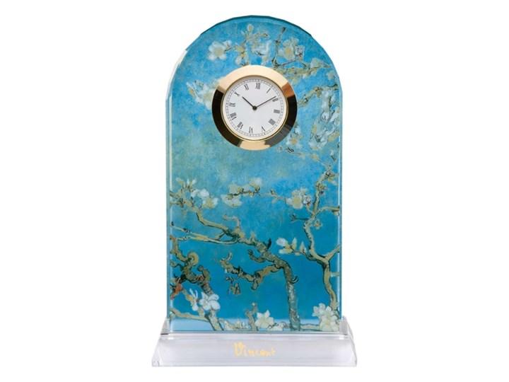Zegar 185cm Drzewo Migdałowe Vincent Van Gogh