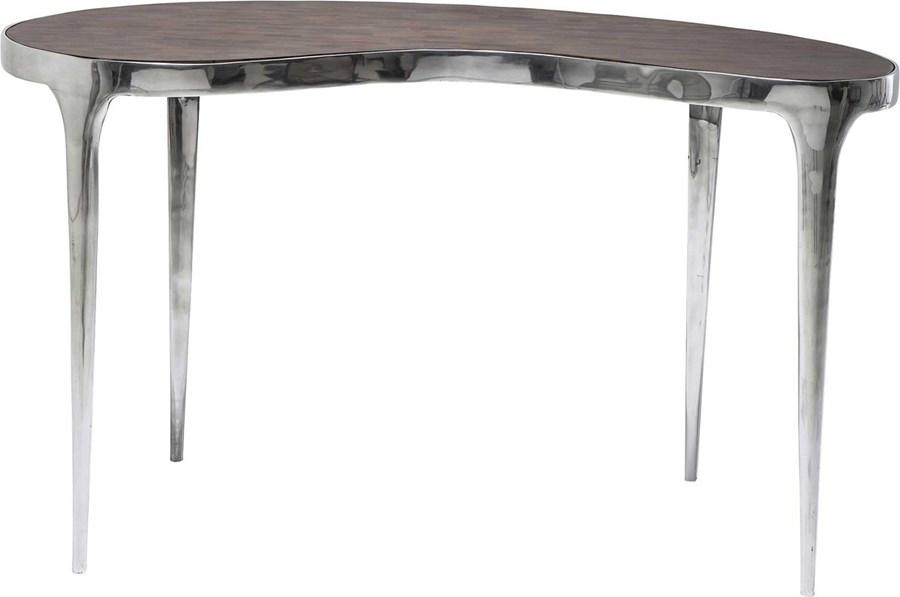 Kare Design Biurko Have A Break 138x63cm Sto Y Kuchenne Zdj Cia Pomys Y Inspiracje