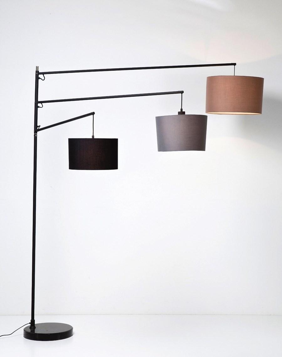 Kare Design Lampa Pod Ogowa Lemming Tre Lampy Pod Ogowe Zdj Cia Pomys Y Inspiracje
