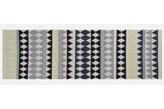 Dywan Nantes Lime 80x150 cm Linie Design 476660
