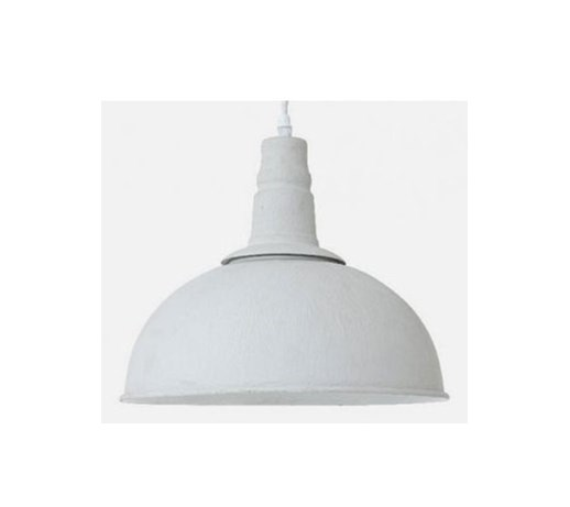 Light & Living : Lampa Wisząca Mona Light&Living 3033325 - Lampy wiszące ...