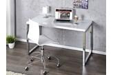 Invicta Interior Biurko White Desk II - i20999