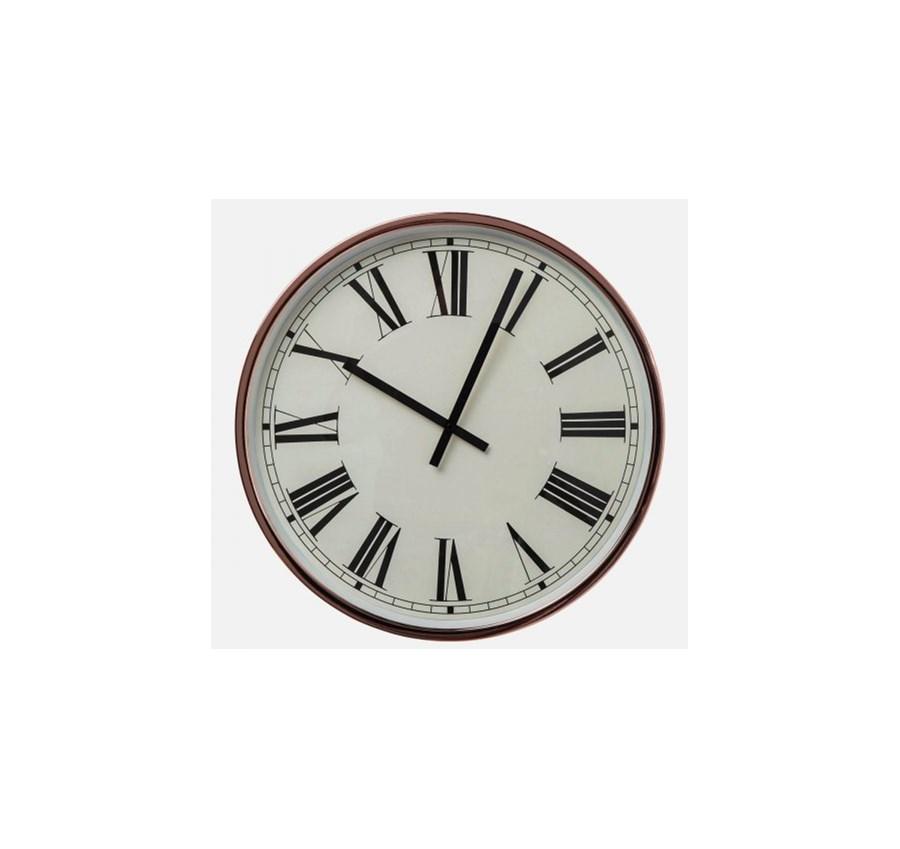 Kare Design Zegar Timeless 37685 Zegary Zdj Cia Pomys Y Inspiracje Homebook