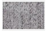 Dywan Sirius Stone 140x200 cm Linie Design 148254