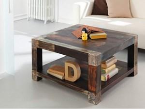 stolik kawowy goa ii wolf m bel 3525 stoliki i awy zdj cia pomys y inspiracje homebook. Black Bedroom Furniture Sets. Home Design Ideas