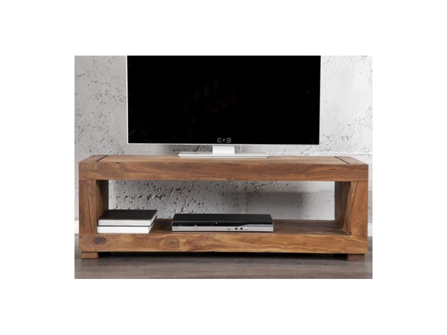 invicta interior szafka rtv makassar i i18817 szafki. Black Bedroom Furniture Sets. Home Design Ideas