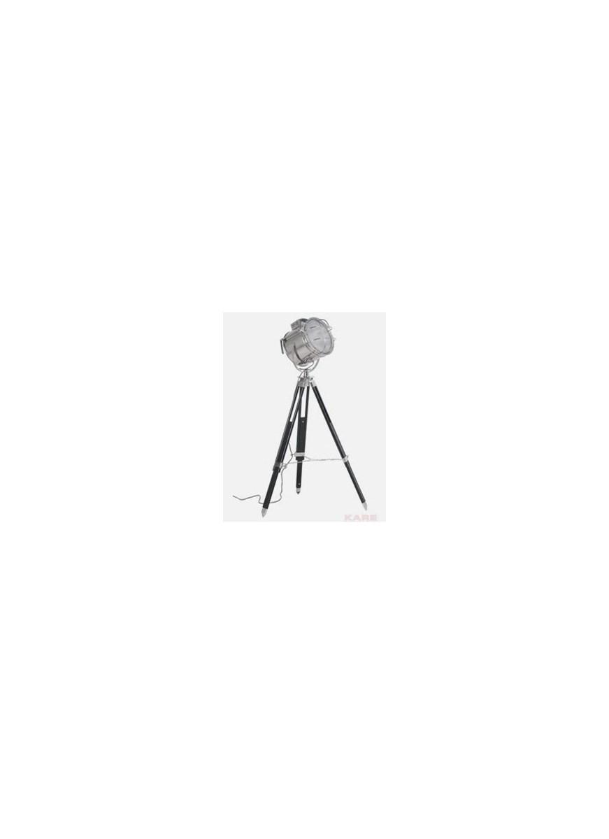 Kare Design Lampa Pod Ogowa Metropolis Spot 64782 Lampy Pod Ogowe Zdj Cia Pomys Y