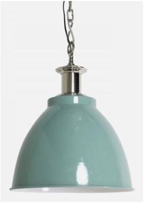 Light & Living : Lampa Wisząca Ø45 cm Lightamp;Living 3044176 - Lampy ...