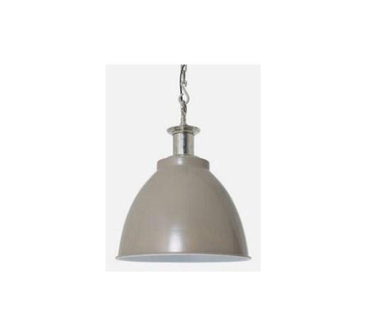 Light & Living : Lampa Wisząca Ø45 cm Lightamp;Living 3044182 - Lampy ...