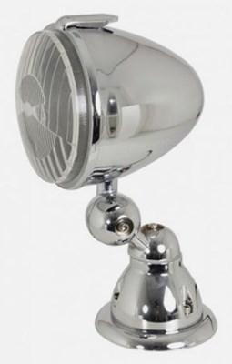 Light & Living : Kinkiet Citroen chromowy Lightamp;Living 3103600 - Lampy ...