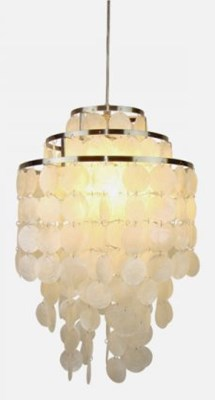 Light & Living : Lampa Wisząca Tolero Light&Living 3004078 - Lampy wiszące ...