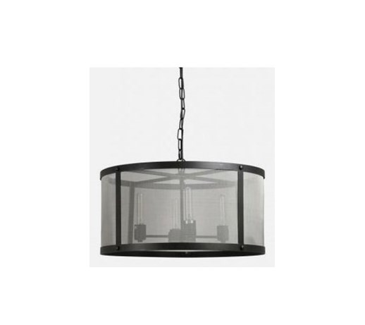 Light & Living : Lampa Wisząca Lancelot Light&Living 3048212 - Lampy ...