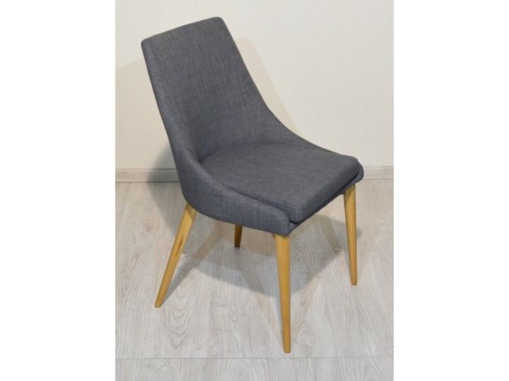 Stylowe Krzesło Marin