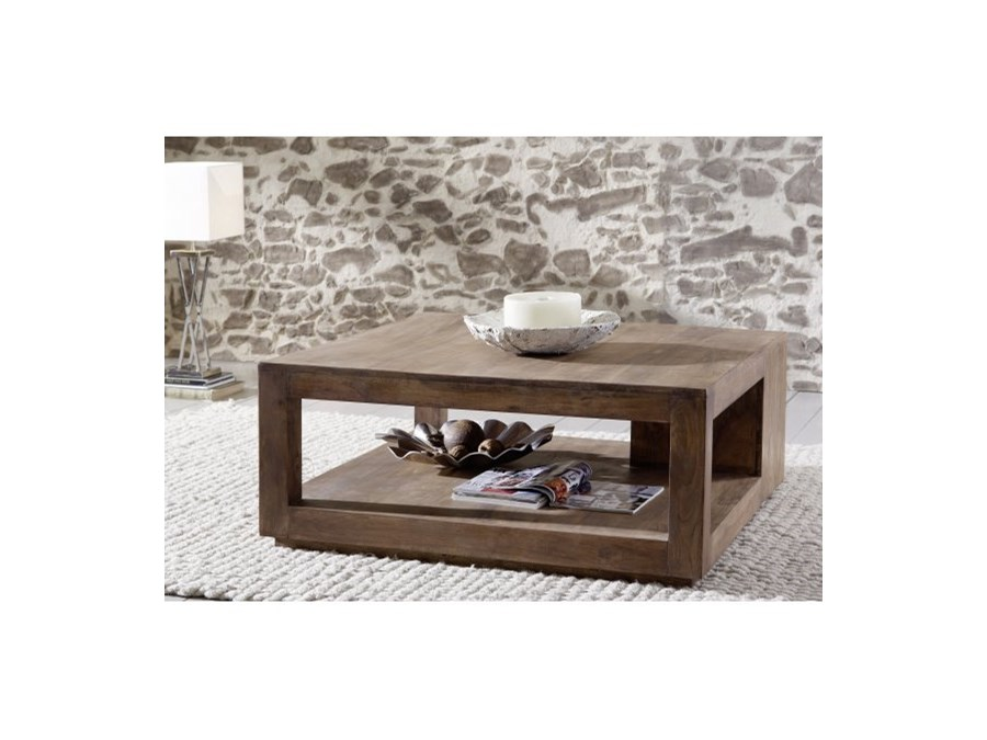stolik guru xiii wolf m bel 6615sa stoliki i awy. Black Bedroom Furniture Sets. Home Design Ideas