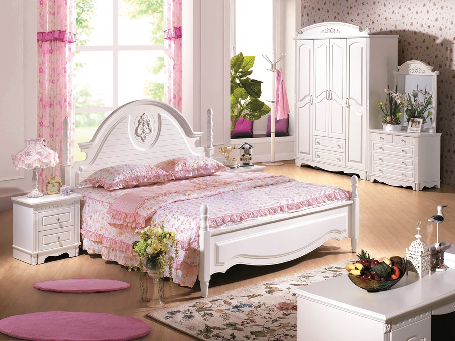 ko 180x200 ksi niczka 805 ka do sypialni. Black Bedroom Furniture Sets. Home Design Ideas