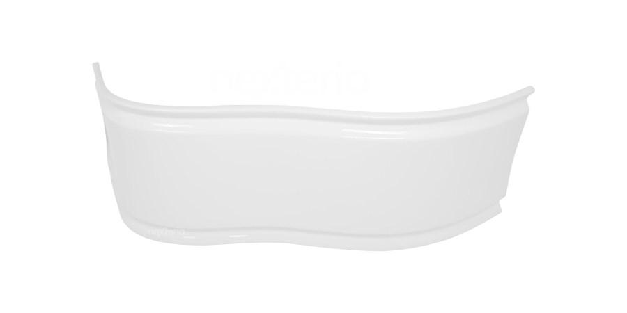 Obudowa do wanny SOLO 150x105 lewa/prawa 203-05165 Aquaform