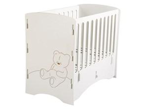 okr g e eczko dla niemowlaka pomys y inspiracje z homebook. Black Bedroom Furniture Sets. Home Design Ideas