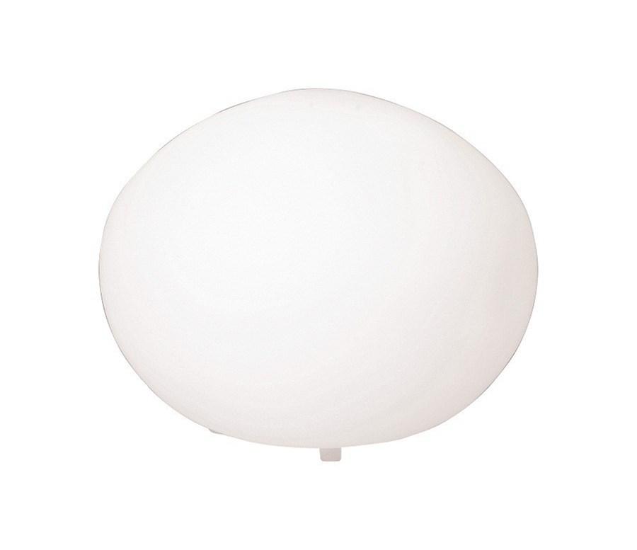Kare Design Lampa Sto Owa Pasqua 24 Medium Lampy Sto Owe Zdj Cia Pomys Y Inspiracje