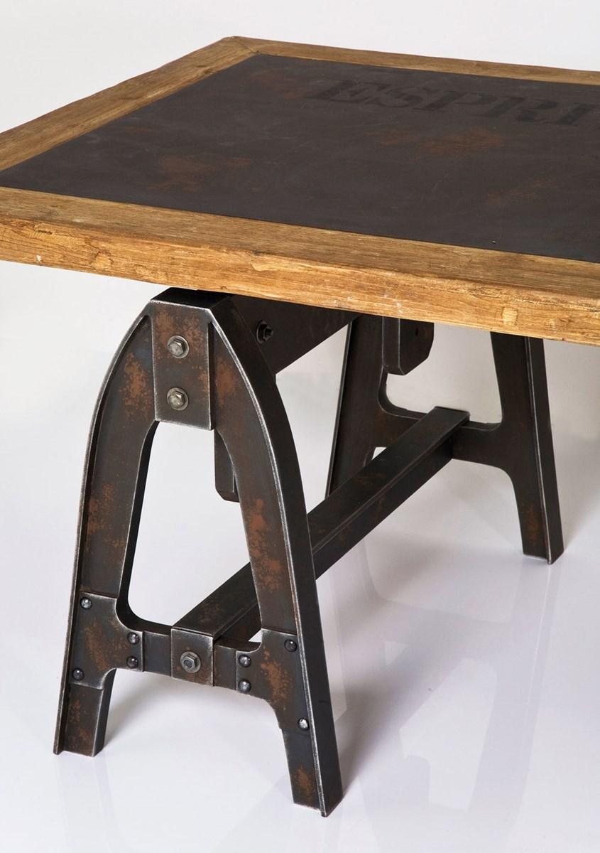 Kare Design St Manufaktur Sto Y Kuchenne Zdj Cia Pomys Y Inspiracje Homebook