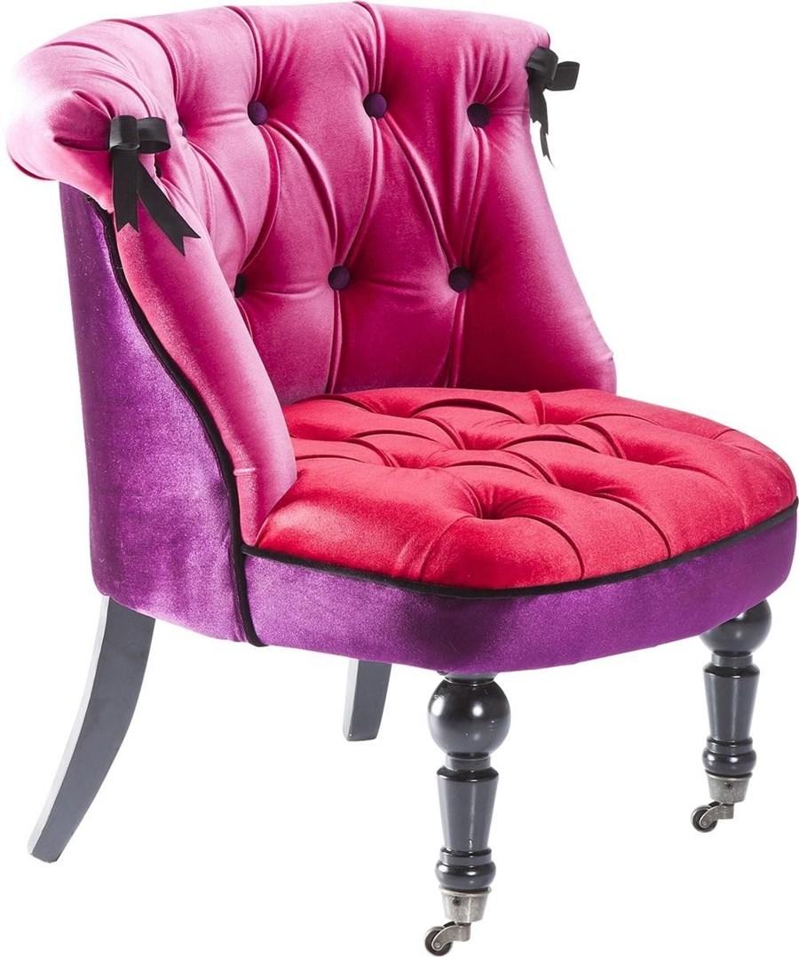 Kare design fotel opulent boudoir fotele zdj cia pomys y inspiracje homebook Kare fotel