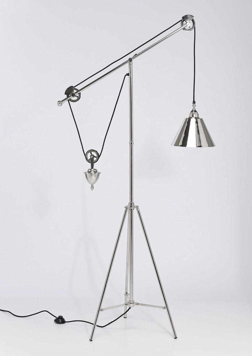 Kare Design Lampa Pod Ogowa Paranco Lampy Pod Ogowe Zdj Cia Pomys Y Inspiracje Homebook