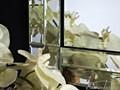 LUSTRO TM8006 80x180cm szkło ścienne Prostokątne Styl nowoczesny