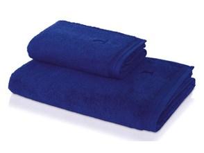 Ręcznik Moeve SuperWuschel Royal (30x50)
