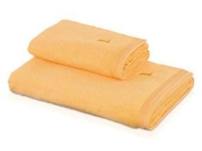 Ręcznik Moeve SuperWuschel Maize (80x150)