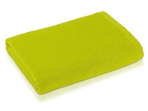 Ręcznik Moeve Essential Apple (30x50)