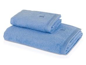 Ręcznik Moeve SuperWuschel Sky (30x50)