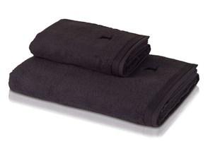 Ręcznik Moeve SuperWuschel Graphit (50x100)