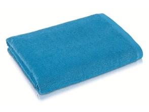 Ręcznik Moeve Essential Pool (80x150)