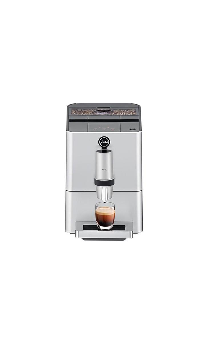 Ekspres do kawy Jura Ena Micro 5 Aroma+ - 13628 - WYPRZEDAŻ ...