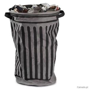 Kosz na śmieci/ pojemnik Umbra Oscar