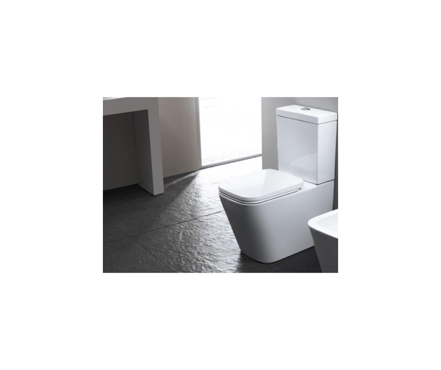 bathco sanitarios toledo miska wc kompakt 67x35 cm ze