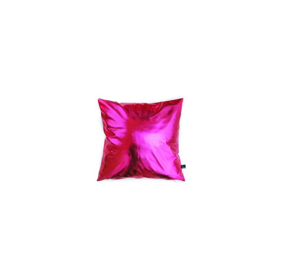 Colour Contrast Magic Pink Poduszki Dekoracyjne