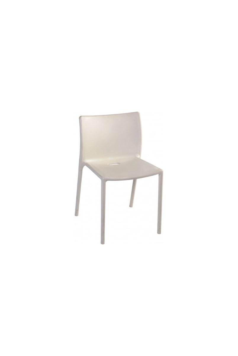 krzes�o simple d2 bia�e krzes�a kuchenne zdjęcia