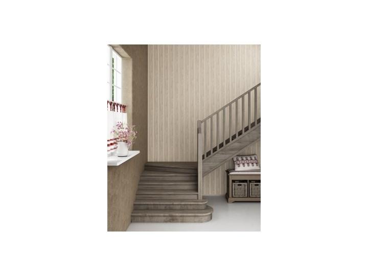 Panel Dekoracyjny 105 Profile Vox Best Wood Brzoza