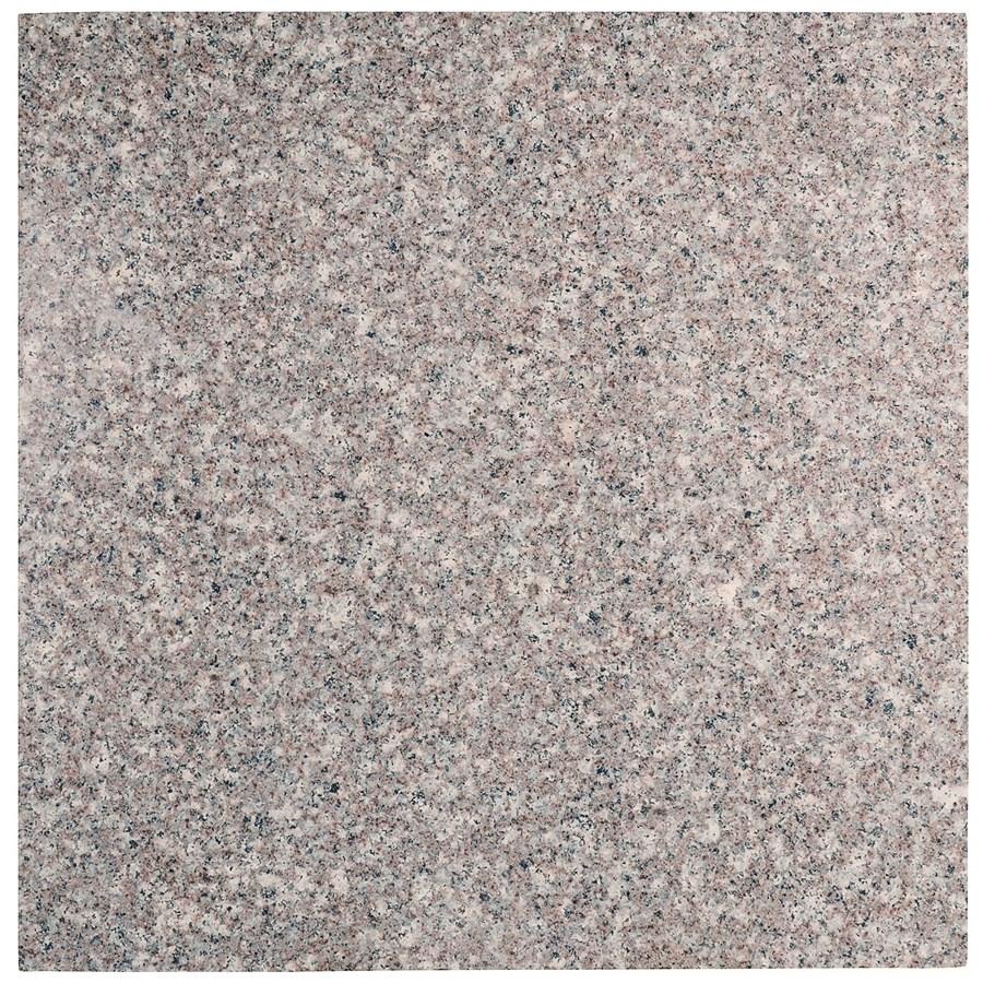 p ytki granit g664 kr lewski br z p omieniowany 60x60x1 5 cm. Black Bedroom Furniture Sets. Home Design Ideas