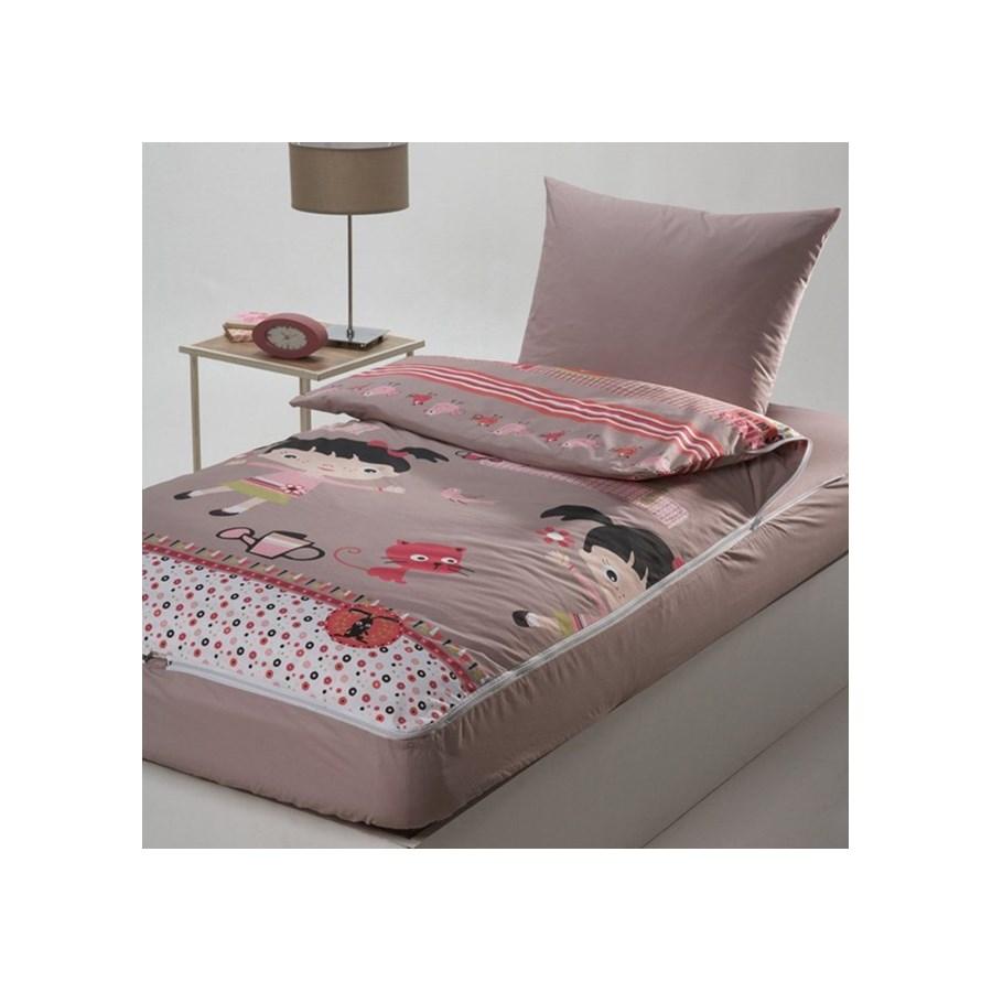 piworek bez kodry gotowy do snu ad le po ciel dzieci ca zdj cia pomys y inspiracje homebook. Black Bedroom Furniture Sets. Home Design Ideas