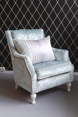 Fotel mi tus fotele zdj cia pomys y inspiracje - Sillones para recibidor ...