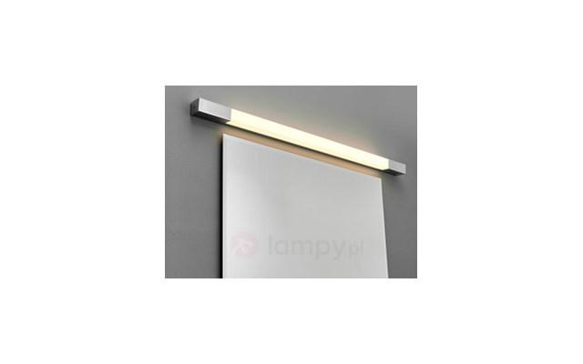 Cassian Lampa Led Do Lustra 90 Cm