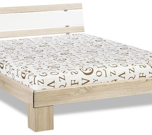 łóżko Rhone