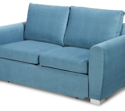 Great Fix Sofa How To Too Firm Couch Cushions Dr Furniture