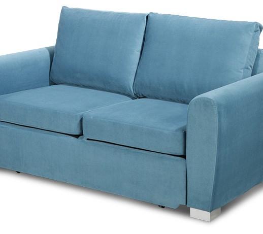 Sofa Fix Sofy I Kanapy Zdj Cia Pomys Y Inspiracje