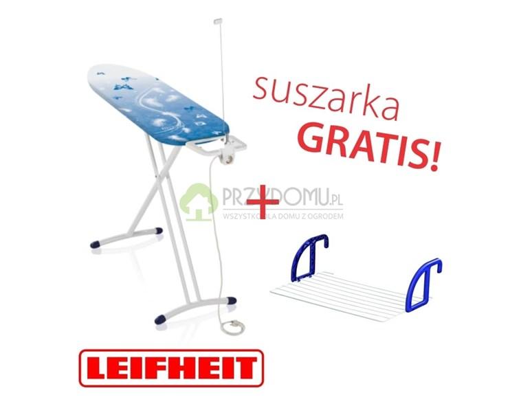 deska leifheit airboard compact m plus airboard premium m plus nf por wnaj ceny na. Black Bedroom Furniture Sets. Home Design Ideas