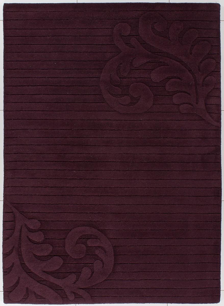 dywan carpetforyou handtufted kwiatowy geometryczny we na 1 40x2 00 dywany zdj cia pomys y. Black Bedroom Furniture Sets. Home Design Ideas