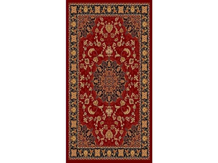 Dywan Anatolia 5857 250x350 Bordo