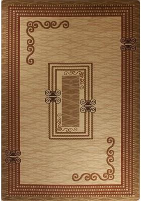dywan diamond 2 50x3 50 pr dywany zdj cia pomys y inspiracje homebook. Black Bedroom Furniture Sets. Home Design Ideas